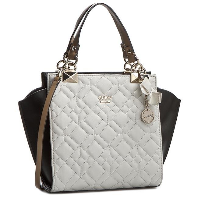 Handbag GUESS - Ines HWVG45 58050 CKM