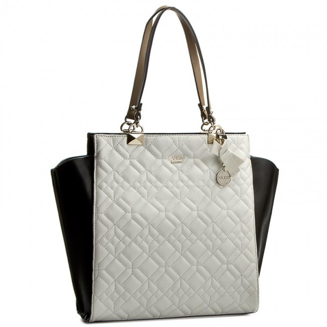 Handbag GUESS - Ines HWVG45 58230 CKM