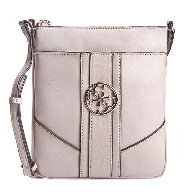 Handbag GUESS - Lena (VG) HWVG45 59700  NUD