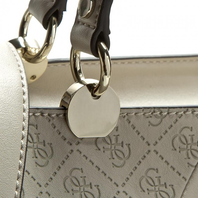 Handbag GUESS Cammie HWSG65 37070 STO