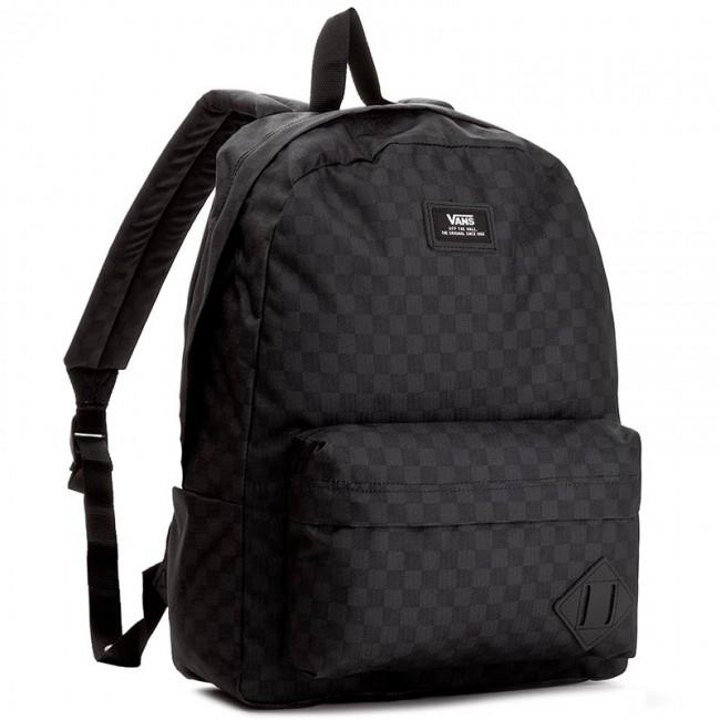 Backpack VANS - Old Skool II Ba