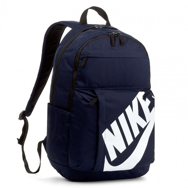 maníaco Revelar Comité  Backpack NIKE - BA5381 451 - Sports bags and backpacks ...