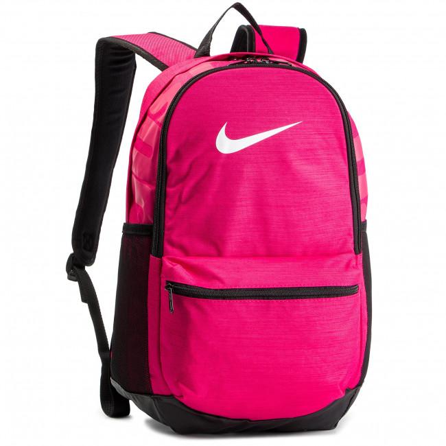 Backpack NIKE BA5329 699
