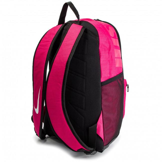 Promuovere campo di aviazione Sacrificio  Backpack NIKE - BA5329 699 - Sports bags and backpacks - Accessories |  efootwear.eu