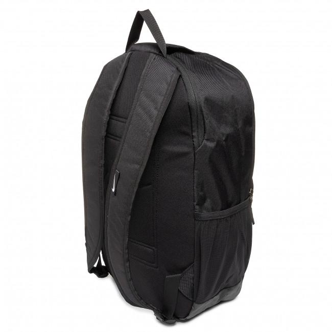 Backpack NIKE BA5452 010 Black