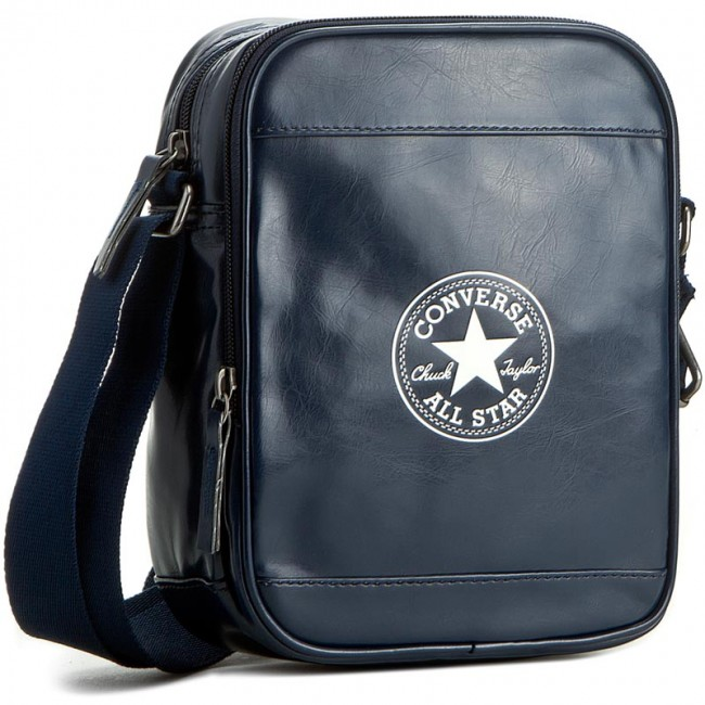 Messenger Bag CONVERSE 10002655 410