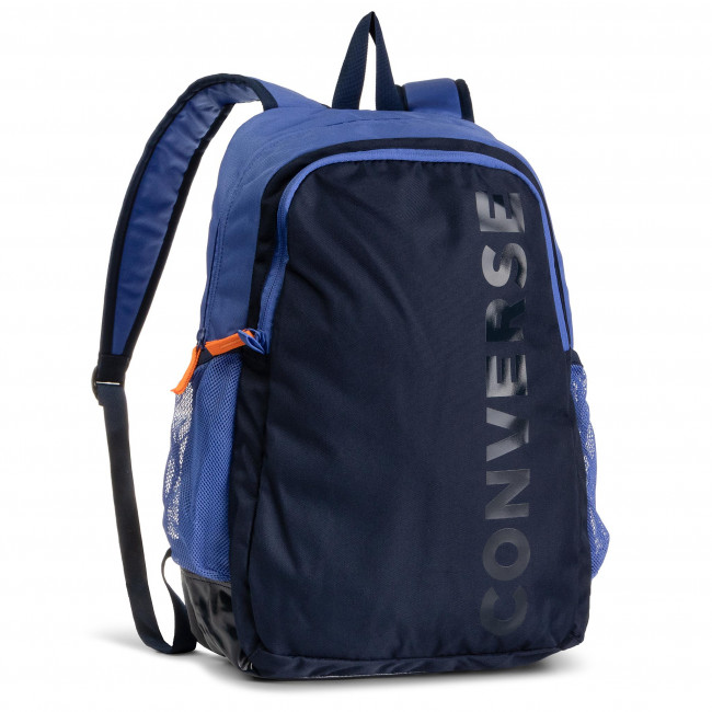 Backpack CONVERSE 10017273 A03 441