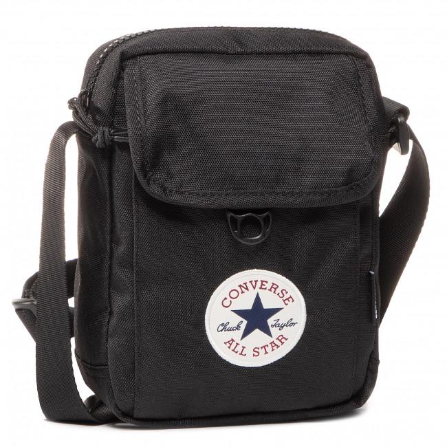 Messenger Bag CONVERSE 10018468 A01 001