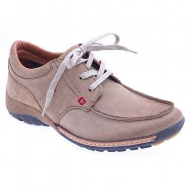 Shoes TOMMY HILFIGER - 2383-3024 Brown Grey