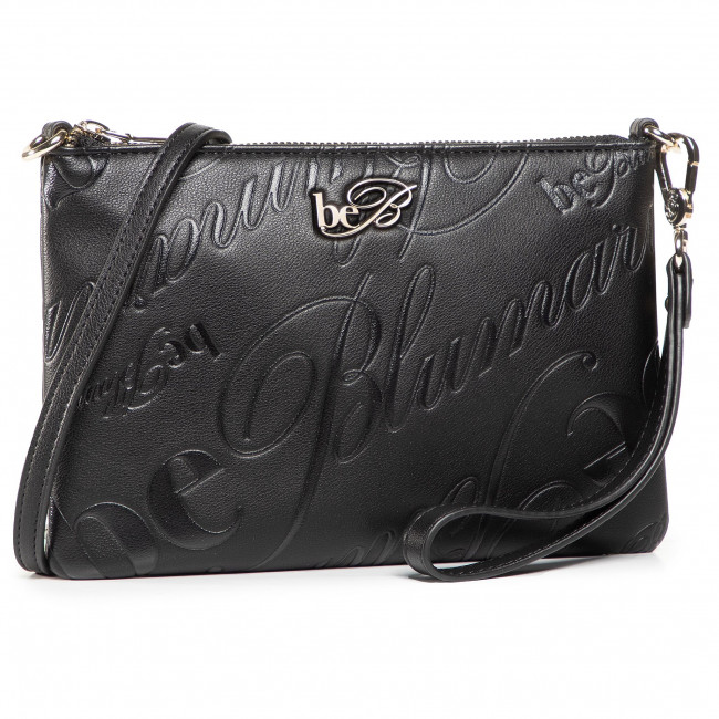 Handbag BLUMARINE - Linea Ginevra Dis. 2 E37ZBPA2  Micrologo Nappa 71684 MI8
