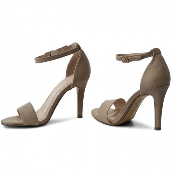 Sandals JENNY FAIRY W16SS292 21 Beige