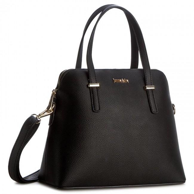 Handbag JENNY FAIRY - RC10462  Black