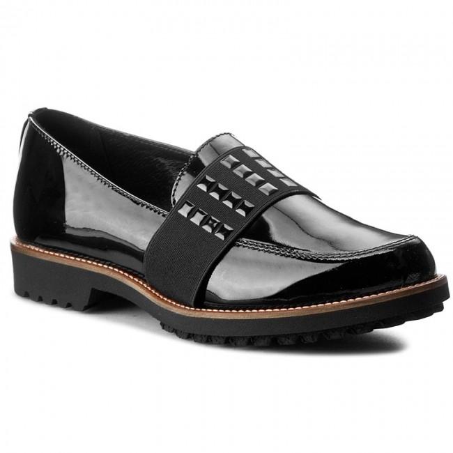 Shoes LASOCKI - ADA-02 Black