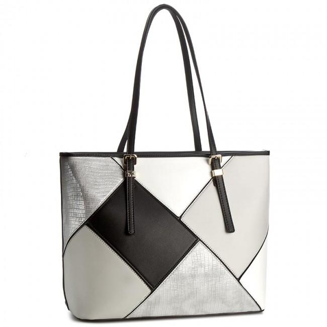 Handbag JENNY FAIRY - RC9474A Black