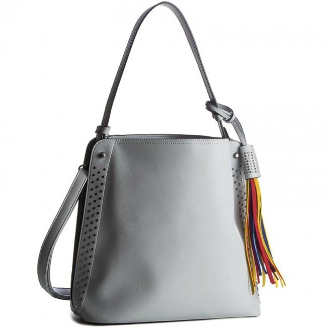 Handbag JENNY FAIRY - RC10753  Niebieski