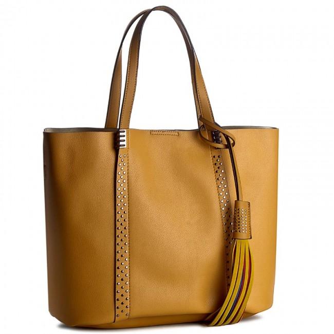 Handbag JENNY FAIRY - RC10754  Yellow