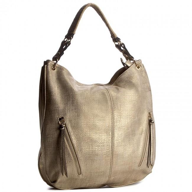 Handbag JENNY FAIRY - RC11421 Gold
