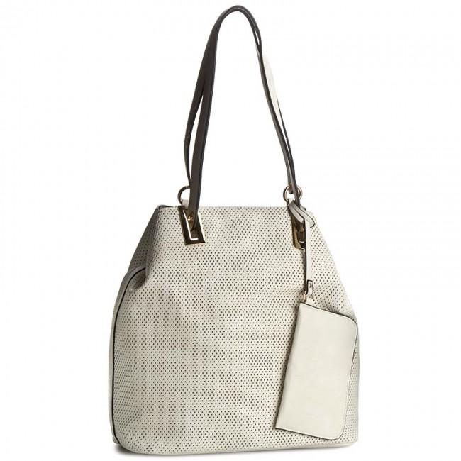 Handbag JENNY FAIRY - RH0250  Beżowy