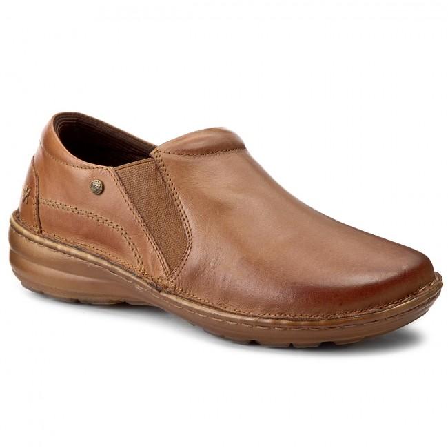 Shoes LASOCKI - RST-4711-01 Camel