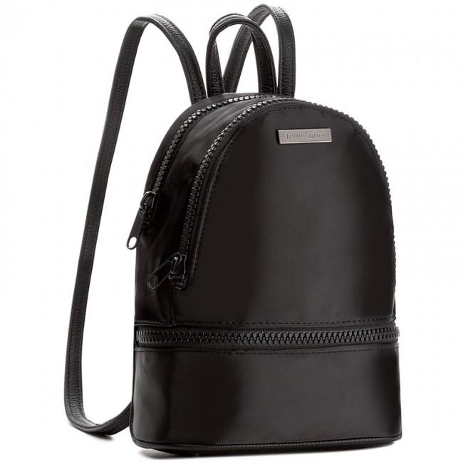 Backpack JENNY FAIRY - RH0350 Black