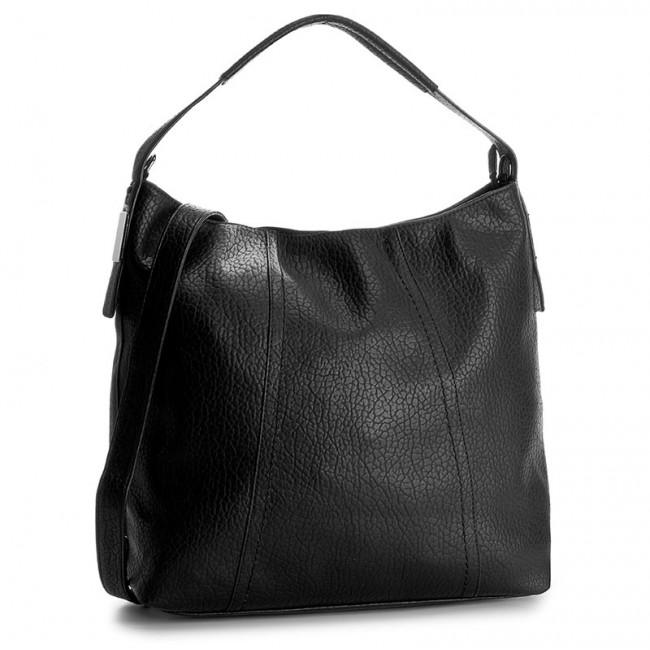 Handbag JENNY FAIRY - RC9707  Black
