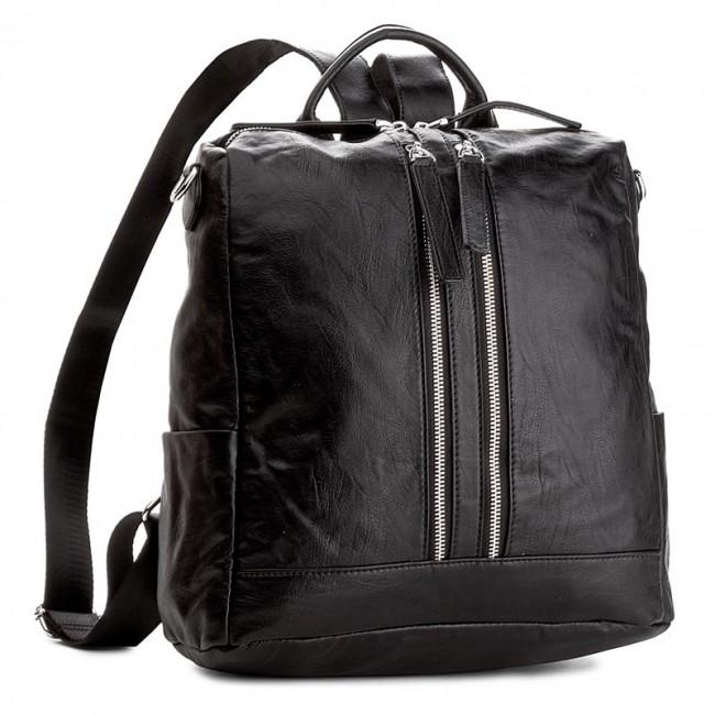 Backpack JENNY FAIRY - RC11688  Black