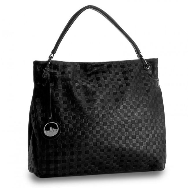 Handbag JENNY FAIRY - RC11856 Black