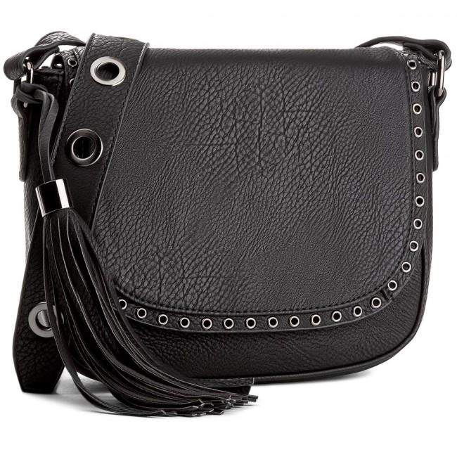 Handbag JENNY FAIRY - RC11890A Black