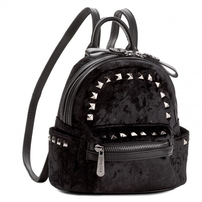 Backpack JENNY FAIRY - RC11925  Black