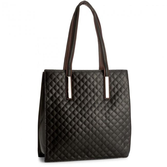 Handbag JENNY FAIRY - RC11943 Black