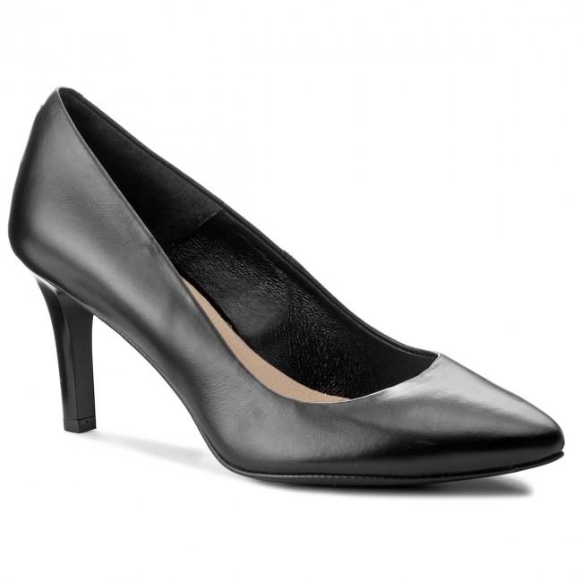Stilettos LASOCKI - 132-01-303 Black