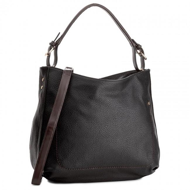 Handbag JENNY FAIRY - RC8692  Black