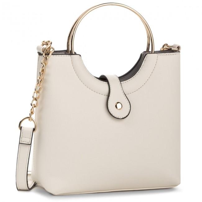 Handbag JENNY FAIRY - RC13255  Biały 1