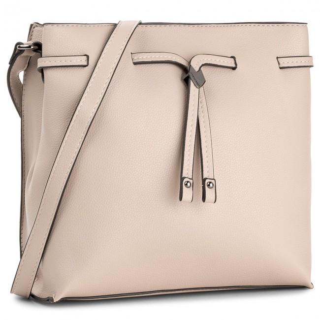 Handbag JENNY FAIRY - RH0618  Beige