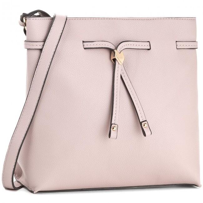 Handbag JENNY FAIRY - RH0618  Różowy 1