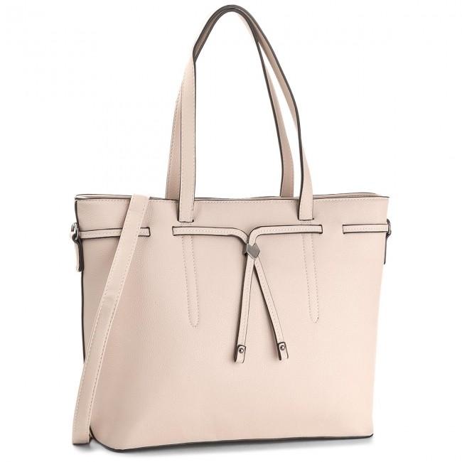 Handbag JENNY FAIRY - RH0622  Beige