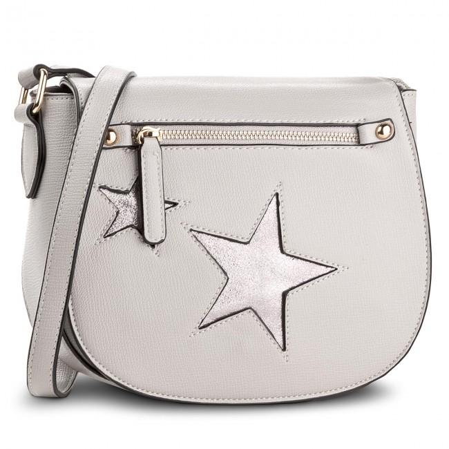 Handbag JENNY FAIRY - RS00056 Grey
