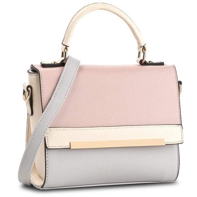 Handbag JENNY FAIRY - RS00061 Kolorowy 1