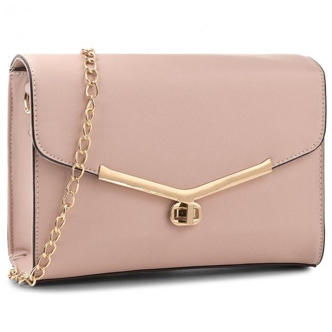 Handbag JENNY FAIRY - RS00051  Pink