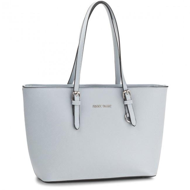 Handbag JENNY FAIRY - RC13350  Blue