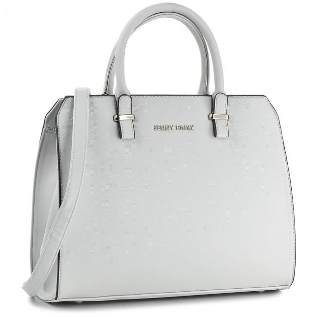 Handbag JENNY FAIRY - RC13351  Blue