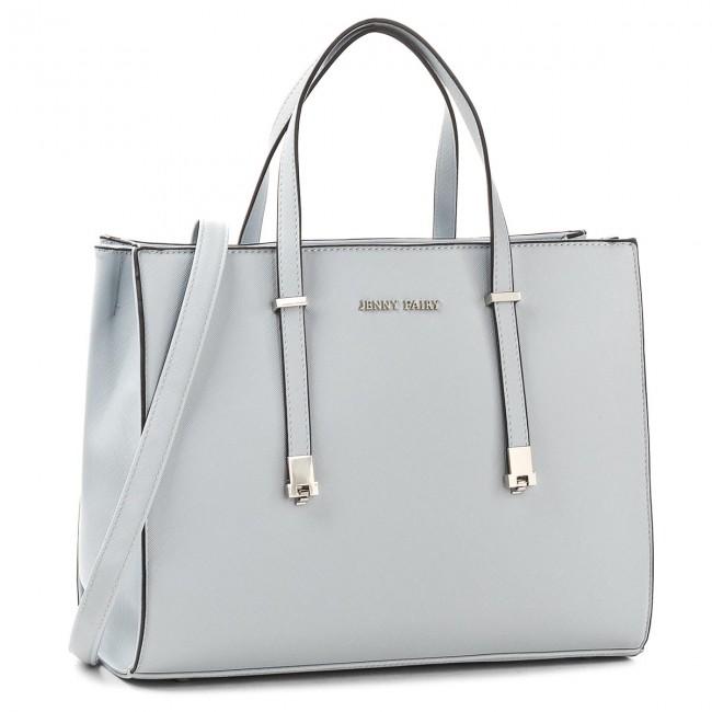 Handbag JENNY FAIRY RC13355 Blue