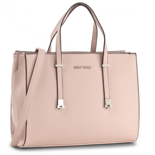 Handbag JENNY FAIRY - RC13355 Pink