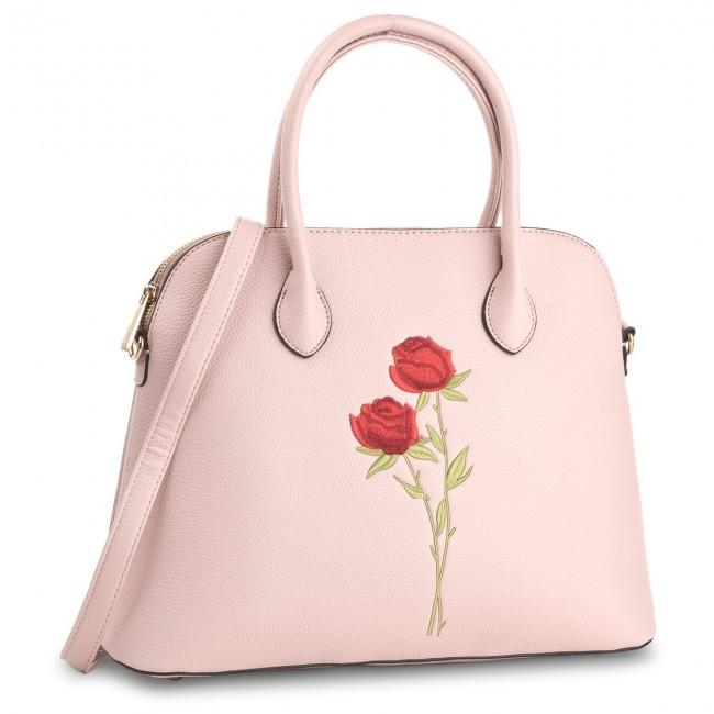 Handbag JENNY FAIRY - RC13380 Pink