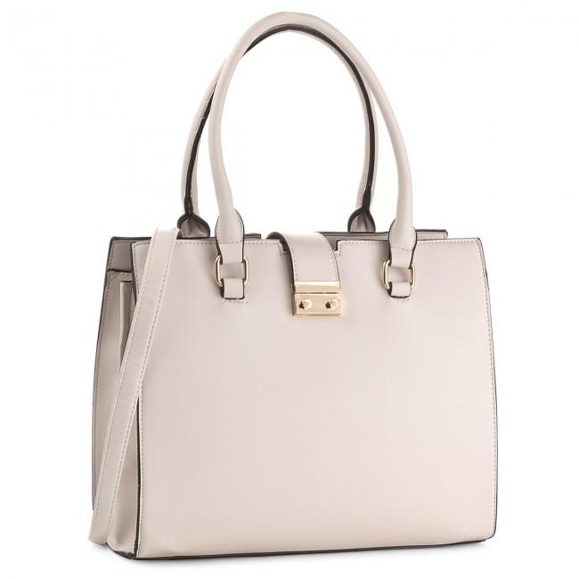 Handbag JENNY FAIRY - RH0679  Beige