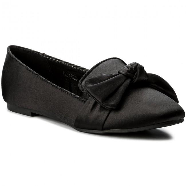Lords JENNY FAIRY - WS17083-1 Black