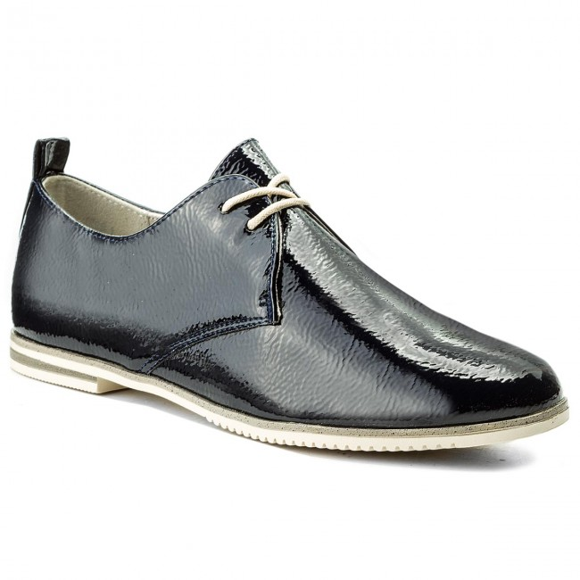 Shoes JENNY FAIRY - WYL1189S-1 Navy Blue