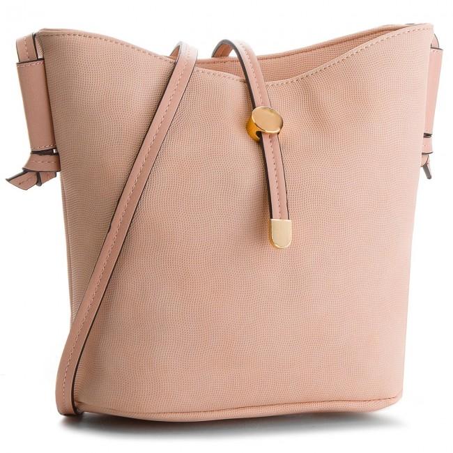 Handbag JENNY FAIRY - RC10200  Pink