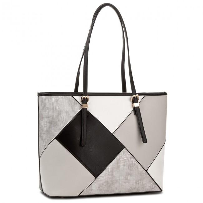 Handbag JENNY FAIRY - RC9474A Czarny 1