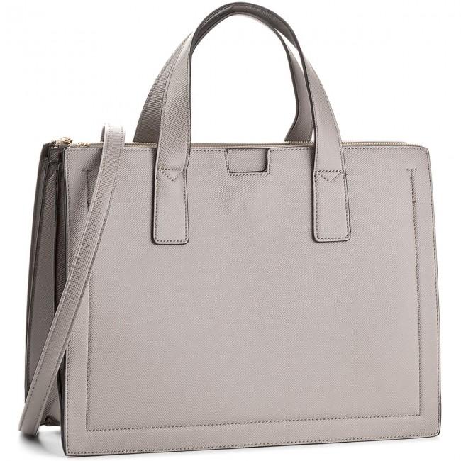 Handbag JENNY FAIRY - RC10477  Grey